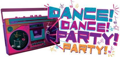 Dance Dance Bama Bama: fundraiser for Alabama tornado...