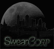 SwearCorp Victorian Tour