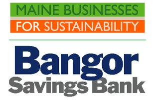 MBS & Bangor Savings Bank Conference with Diane Rehm &...