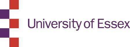 Increase Your Profitability:  Work with the University...