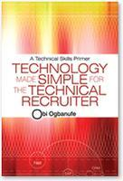 Technical Screening Training  for IT Recruiters