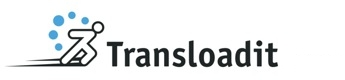 Node.js Workshop in Cologne (by Transloadit)