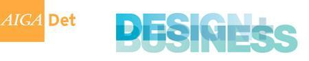 AIGA Detroit Design+Business: HOW Conference Sneak...