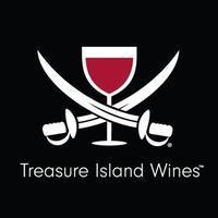 Treasure Island Wines...