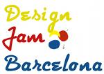 Design Jam Barcelona