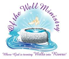 Of The Well Ministry Celebration
