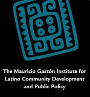 Latinos in Massachusetts: Focus on Springfield