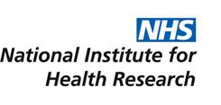 University of Kent Applying to the NIHR Information Day