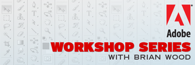 Adobe Workshop: Create digital magazine, e-Books and...
