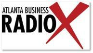 Roam Radio Launch Event