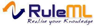 RuleML 2013