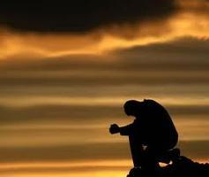 Men of the Well Prayer Breakfast