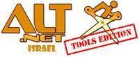 ALT.NET Tool Night #5