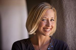 Collaboration Kitchen June w/ Chef Julie Frans of...