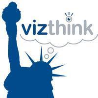 VizThink NYC Summer Social