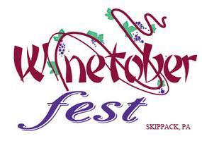 Winetober Fest - Skippack, PA