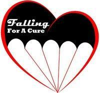 Falling For A Cure 4 :: The Sky Is The Limit