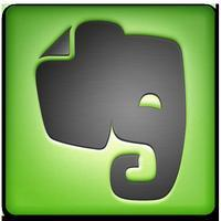 Evernote Developer Competition Meetup