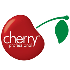 Cherry Professional Limited logo