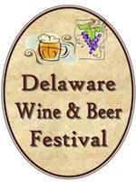 Delaware Wine & Beer Festival