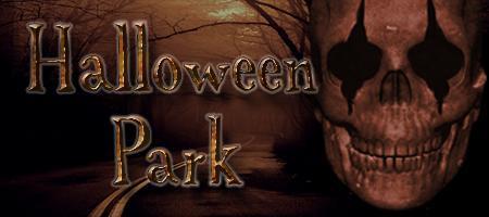Halloween Park