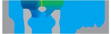 John C. Havens logo