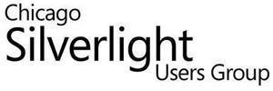 What's New in Silverlight 5?
