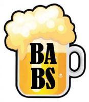 SF BEER WEEK: Early Bird Beer Tasting Event