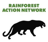 Banks, Climate Justice and the Green Economy: Bank of...