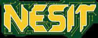 NESIT logo