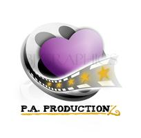 PRISCILLA A. PRODUCTIONZ, LLC