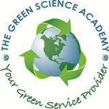 Sustainability Symposium and Job Fair