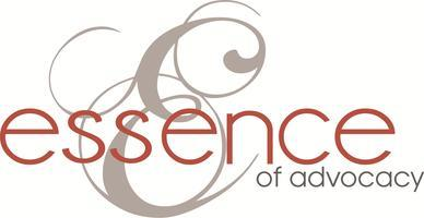 Essence of Advocacy ~ Dress for Success Columbus Gala