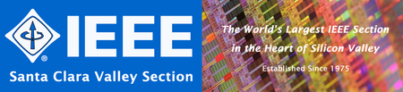 IEEE SCV PACE Meeting- Intellectual Property Traps and...