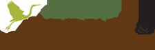 Florida's Birding & Photo Fest logo