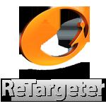 Recharge with ReTargeter