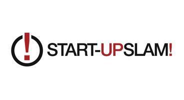 Start-Up Slam / Startup Advantage