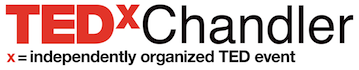 TEDxChandler 2011