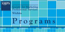 SMPS Wichita logo