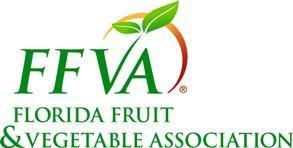 FFVA District 3 Meeting