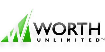 Worth Unlimited - Debt Free Seminar
