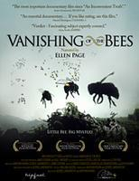 Vanishing of the Bees Screening