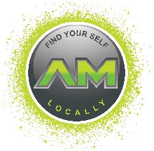 Jason Holman  logo