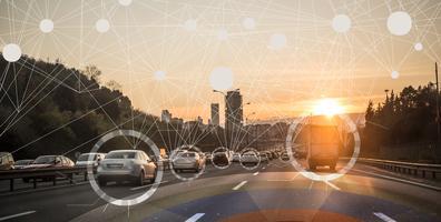 Strategie di ricerca e innovazione nel settore Automoti...