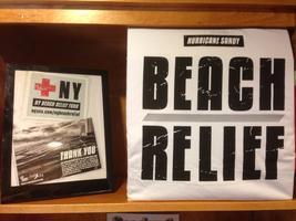 Rockaway & Long Beach Relief and Rebuild Volunteer...