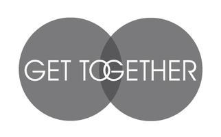 The Next Bigger Better Society Presents GET TOGETHER