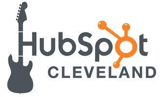 Cleveland HUG: A Taste of Cleveland {Marketing}