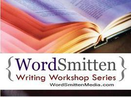 Writing Workshop :: Bestselling Author  :: Sterling...