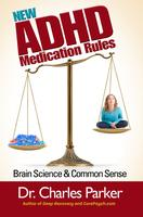 ADHD Med Rules