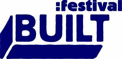 Built Festival